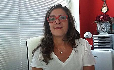 Video Astrid